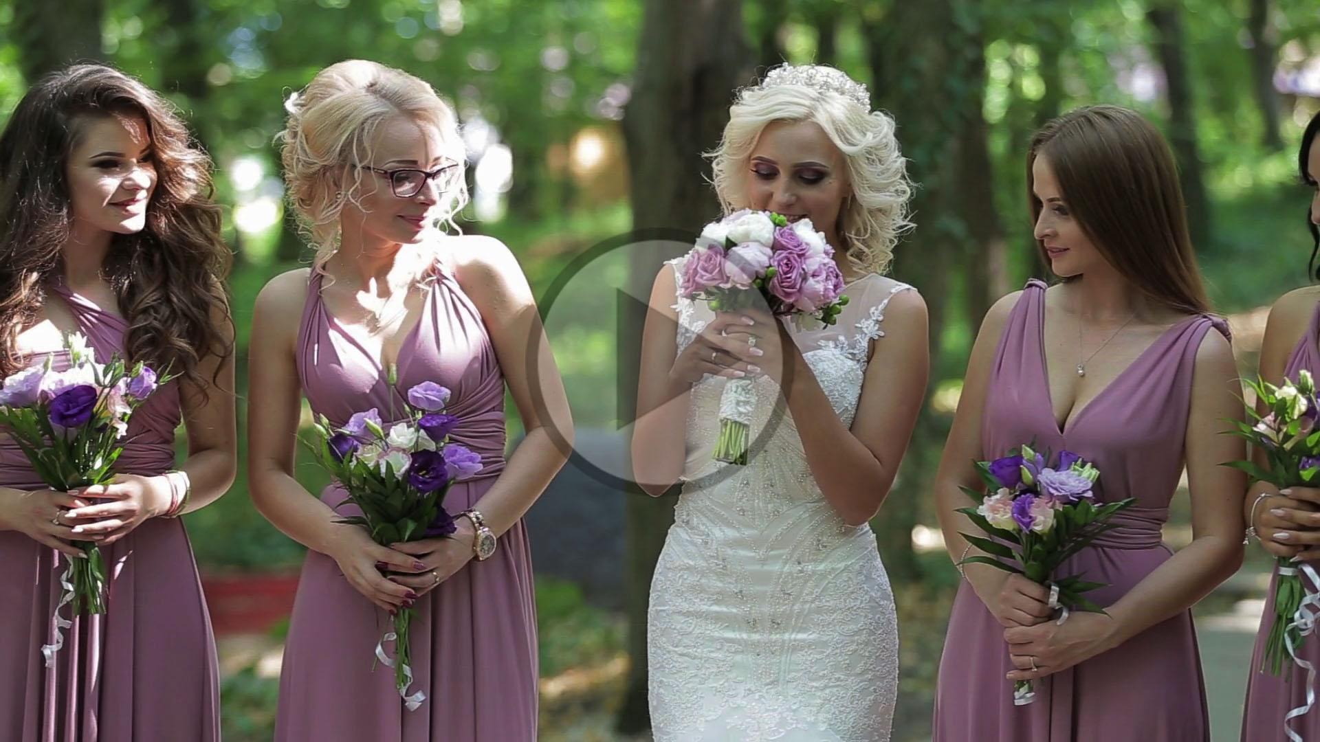 foto video nunta moldova