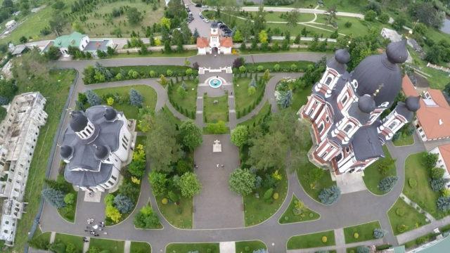 filmare cu drona, fotograf moldova