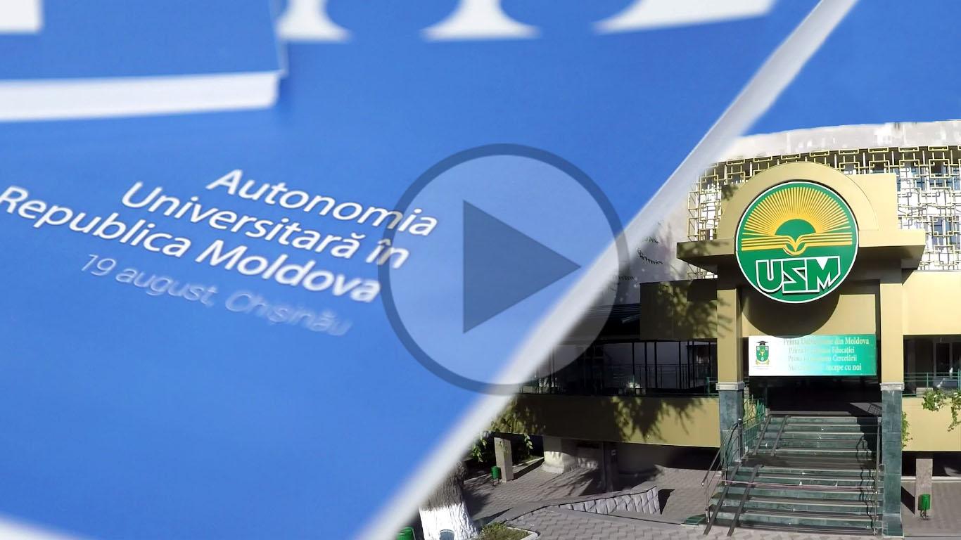 foto video moldova chisinau