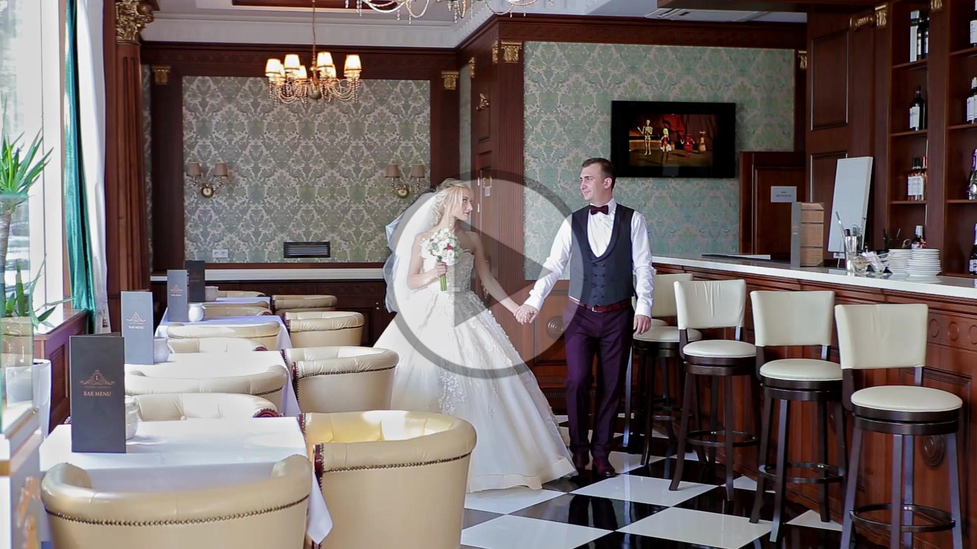foto nunta moldova