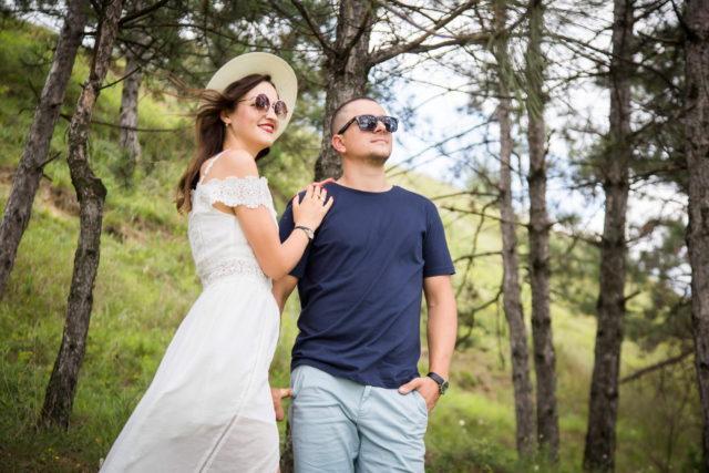 fotograf nunta chisinau muldova video