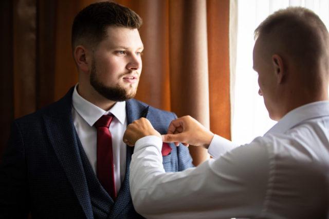 foto video nunta moldova chisinau