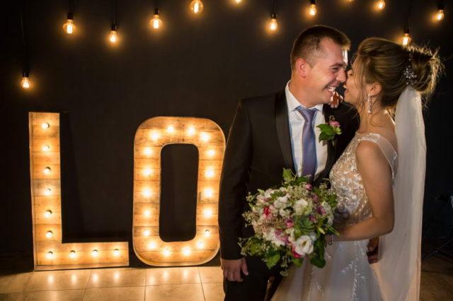 servicii foto video nunta moldova chisinau fotograf videograf pret