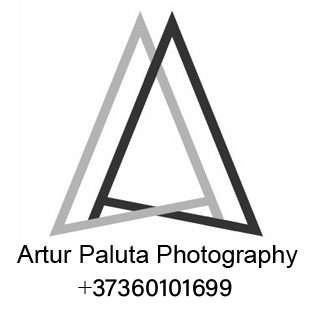 Artur Paluta Photography